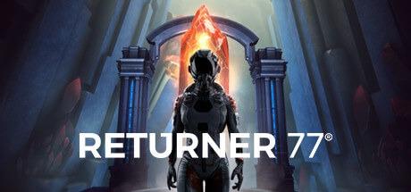 Returner 77-SKIDROW