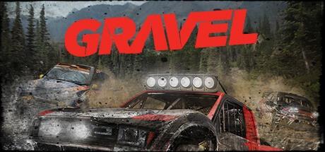 Gravel-CODEX