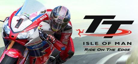 TT Isle of Man-CODEX