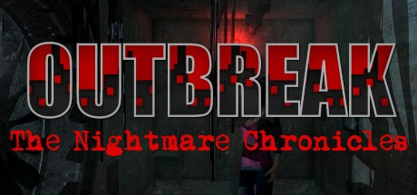 Outbreak The Nightmare Chronicles x64-DARKSiDERS