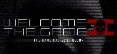 Welcome to the Game II-HI2U