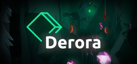 Derora VR