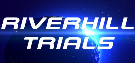 Riverhill Trials-PLAZA