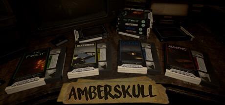 Amberskull-PLAZA