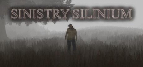 SINISTRY SILINIUM-PLAZA