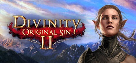 Divinity Original Sin 2 MULTi5-PLAZA