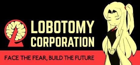 Lobotomy Corporation-SKIDROW