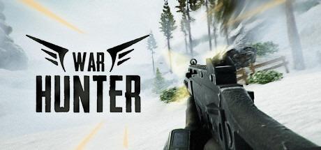 War Hunter-TiNYiSO