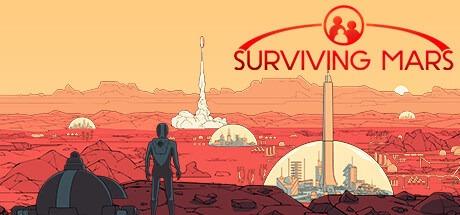 Surviving Mars Opportunity-CODEX