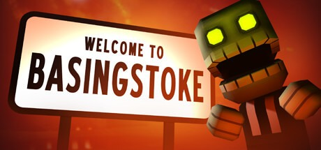 Basingstoke-DEFA