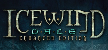 Icewind Dale Enhanced Edition v2.5-PLAZA