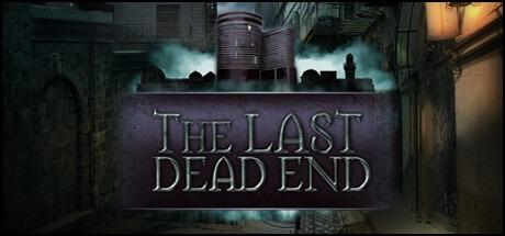 The Last DeadEnd-CODEX
