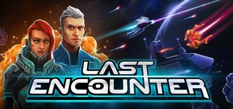Last Encounter-PLAZA