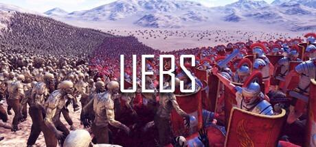 Ultimate Epic Battle Simulator v1.5-RELOADED