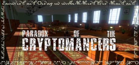 Paradox of the Cryptomancers-PLAZA