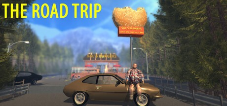 The Road Trip-PLAZA