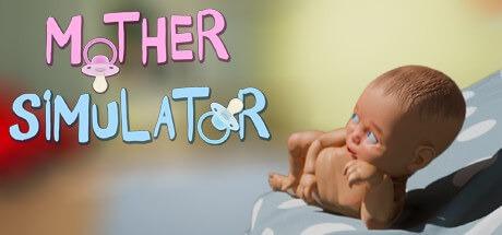 Mother Simulator-TiNYiSO