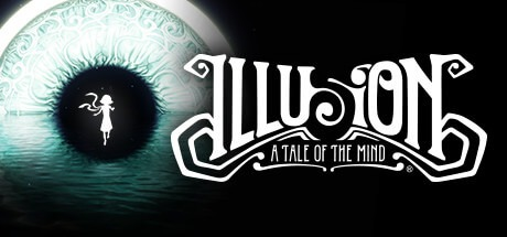 Illusion A Tale of the Mind-SKIDROW