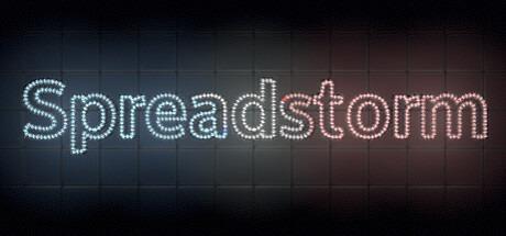 Spreadstorm x64-DARKSiDERS