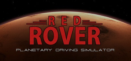 Red Rover-DARKSiDERS