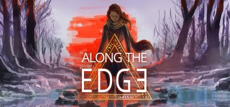 Along the Edge-RAZOR
