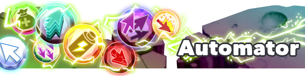 FREE DOWNLOAD » Clicker Heroes 2 | Skidrow Cracked