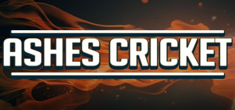 FREE DOWNLOAD » Ashes Cricket-CODEX | Skidrow Cracked