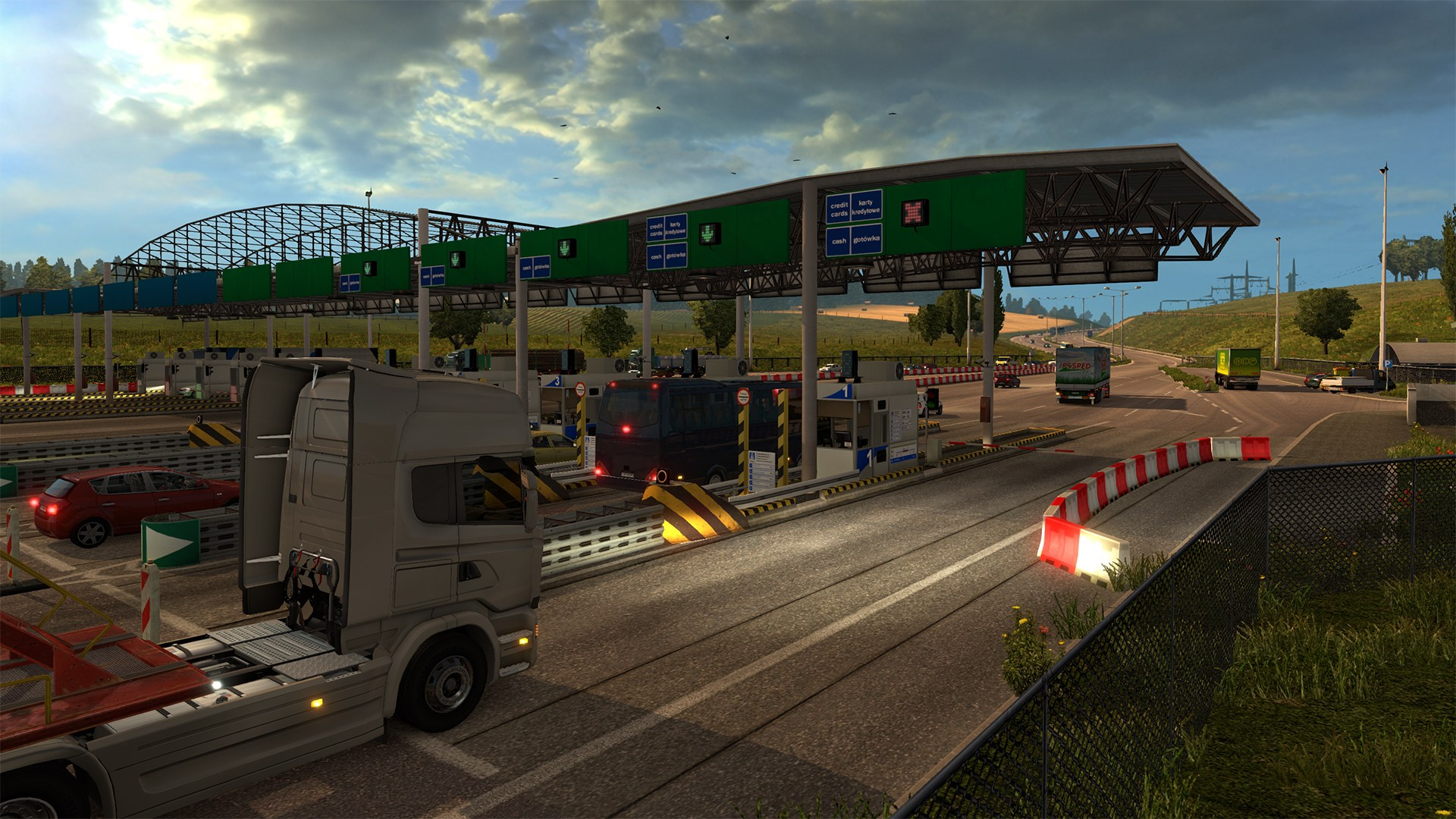 Free Download Euro Truck Simulator 2 V1 31 2 6s Ali213 Skidrow Cracked