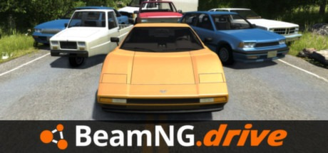 beamng drive alpha free download full version