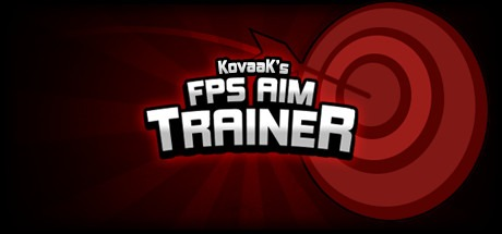 KovaaKs FPS Aim Trainer