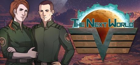 The Next World