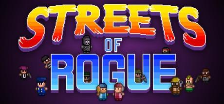 Streets of Rogue Alpha 56-ALI213