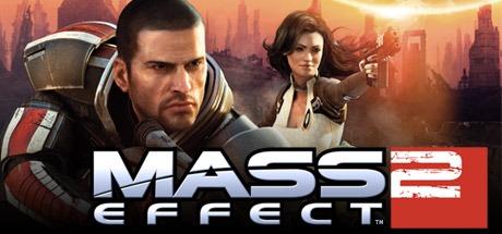 Mass Effect 2-Razor1911