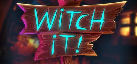 Witch It v0.8.3-SSE