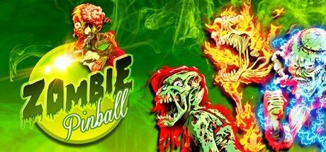 Zombie Pinball-DOGE