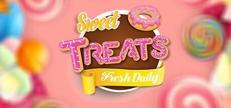 Sweet Treats-RAZOR