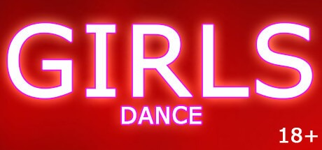 FREE DOWNLOAD » Girls Dance | Skidrow Cracked