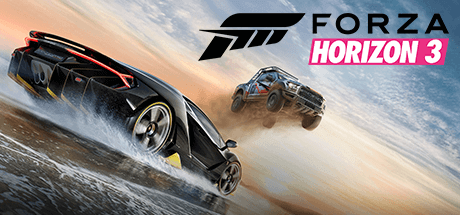 forza horizon 3 free download xbox one