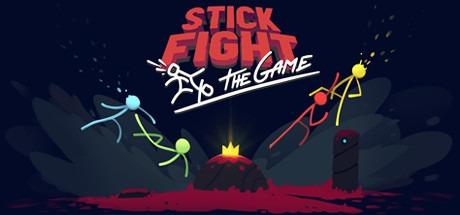 Stick Fight The Game v1.2.06-ALI213