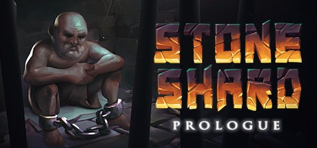 Stoneshard Prologue v0.4.8.51-ALI213
