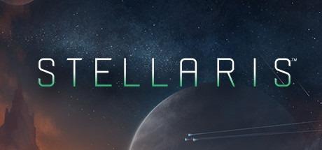Stellaris Galaxy Edition v2.1.2-ALI213