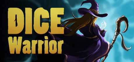 骰子勇士 Dice Warrior Free Download