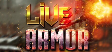 Live Armor Free Download