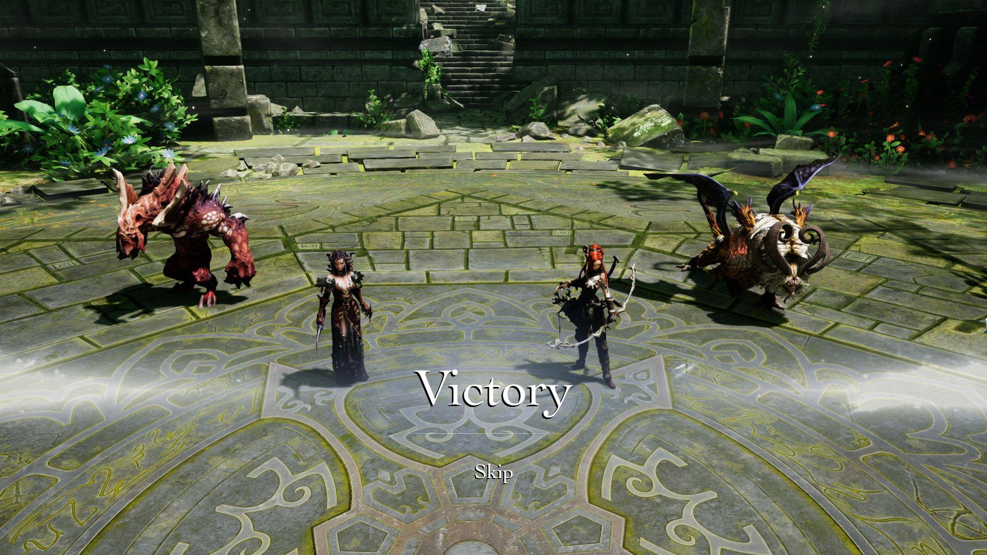 Prodigy Tactics Free Download