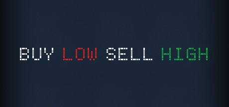 Buy Low Sell High Free Download