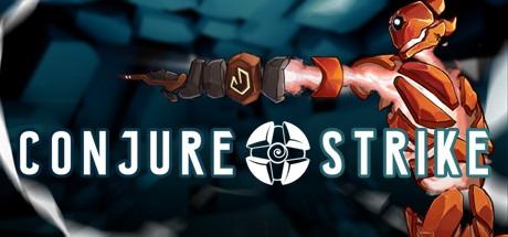 Conjure Strike Free Download
