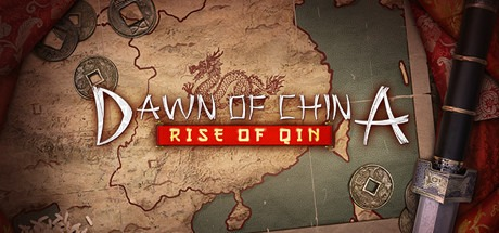 Dawn of China: Rise of Qin Free Download