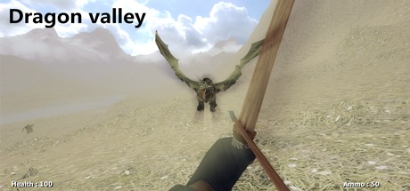 Dragon valley Free Download