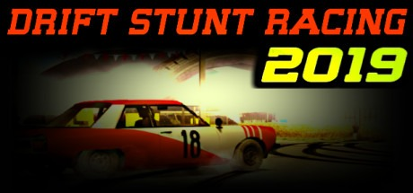 Drift Stunt Racing 2019 Free Download