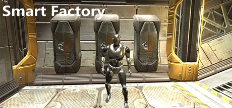 Smart Factory Free Download